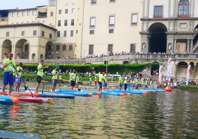 sup-florence-paddle-games-2019-Tommaso-Orlandi