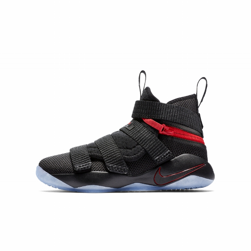 Nike LeBron Soldier 11 FlyEase