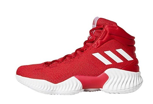 adidas-pro-bounce-high-amazon
