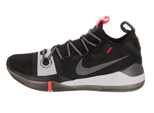 Scarpe da basket Nike, Adidas e Under Armour da trovare online
