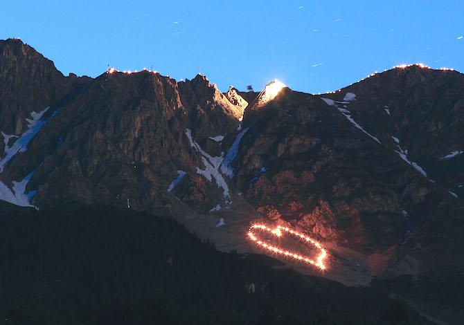 Fuoco-montagna-Innsbruck-Tirol-Werbung-Christian-Wührer
