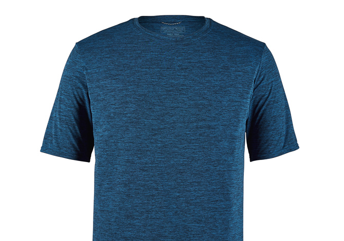 Patagonia-Capilene-Cool-Daily-Shirt