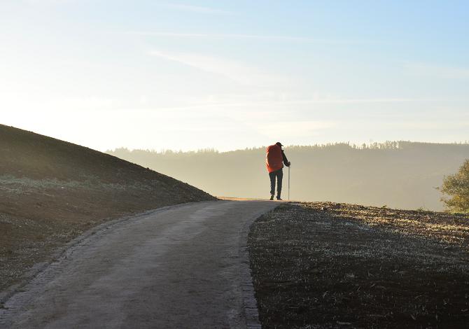 cammino-santiago-dove-partire