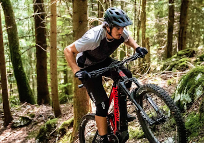 ebike-rossignol-mountain-bike