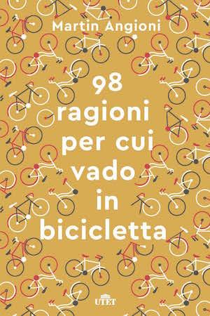 martin-angioni-libro-bicicletta