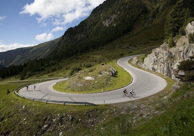 tirolo-Bici-da-corsa-Kühtai-Tirol-Werbung-Oliver-Soulas