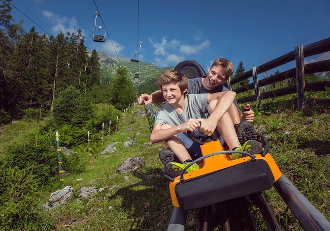tirolo-bambini-estate-Alpine-Coaster-Imst-Imster-Bergbahnen