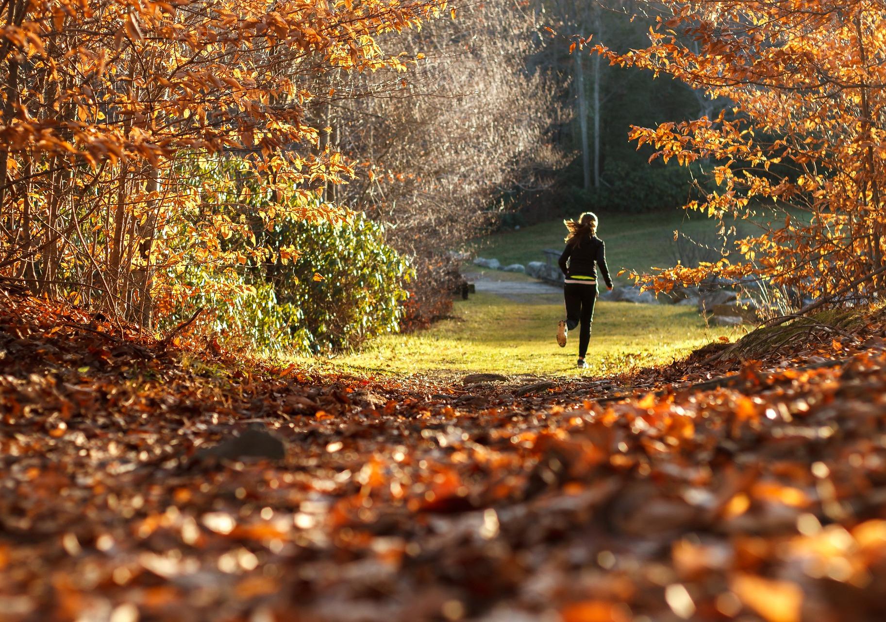 Vuoi iniziare a correre? Ecco i 6 consigli per riuscirci senza sforzo