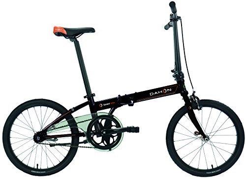 dahon-jifo-bici
