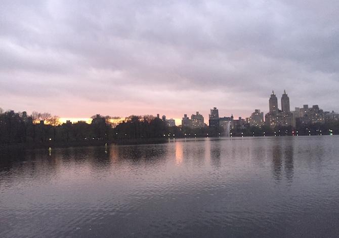 dove-correre-a-new-york-dentral-park-foto-martino-de-mori