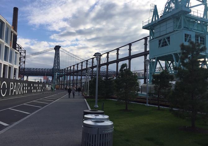 dove-correre-a-new-york-domino-park-foto-martino-de-mori