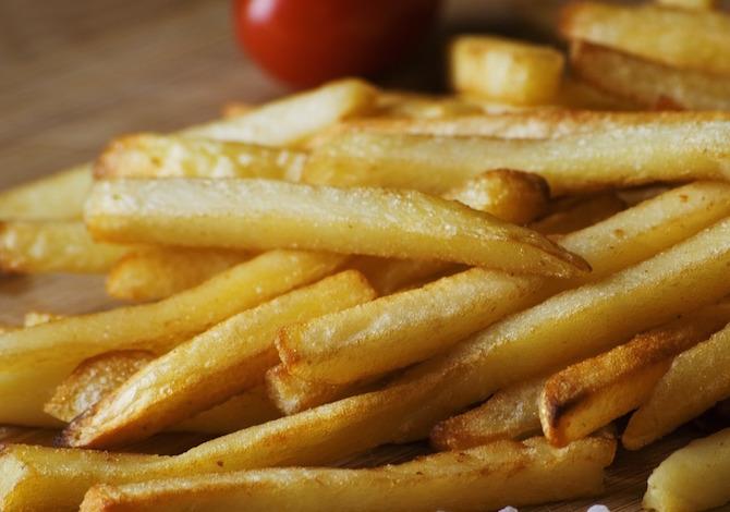 cosa posso mangiare dopo lallenamento per perdere peso testo