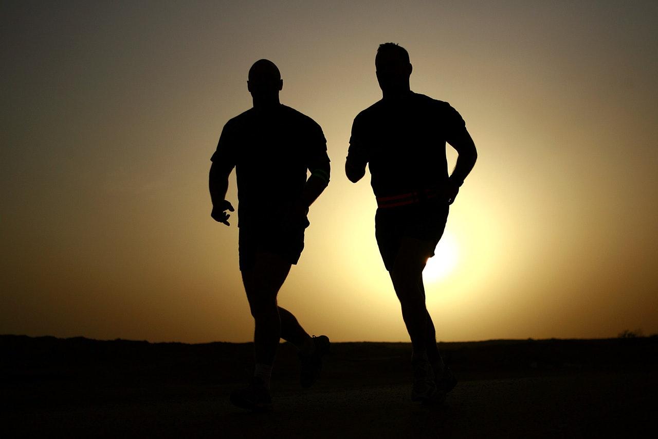 Qual è l'ora migliore per praticare sport?