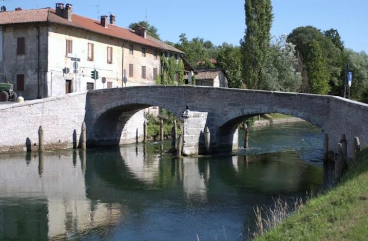 ponte-naviglio