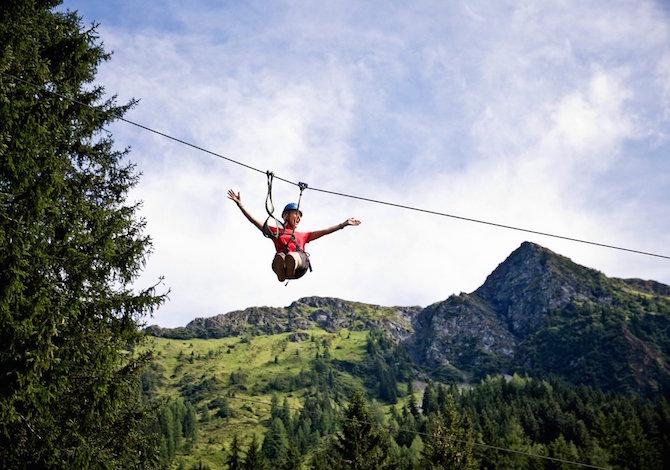 saalbach-sommer-outdoor-hochseilpark