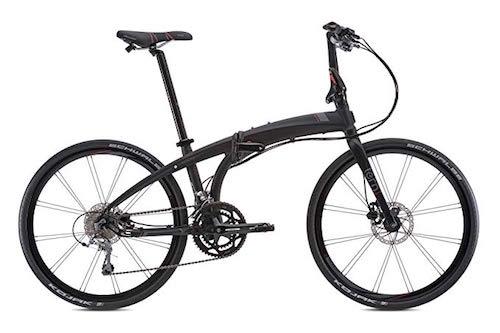 tern-bici-pieghevole