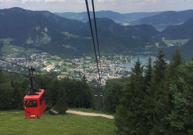 vacanza-austria-12er-horn-cable-car-martno-de-mori