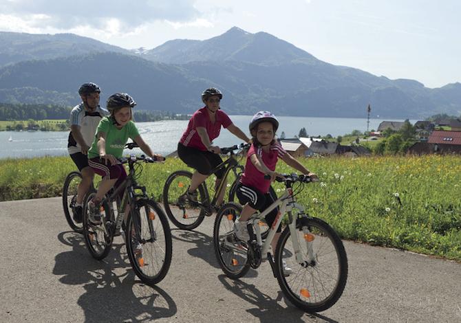 vacanze-austria-bici-bambini-salisburghese