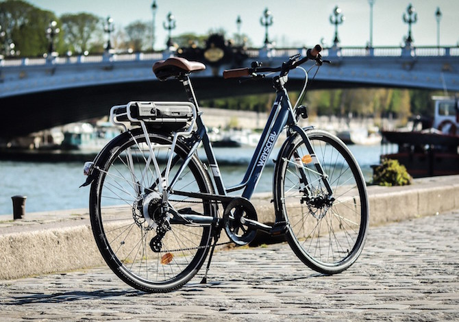 wayscral-michelin-ebike-solex