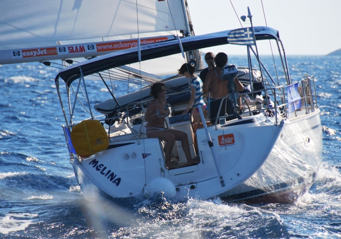 rimedi-mal-di-mare-barca-vela