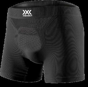 X-Bionic Energizer