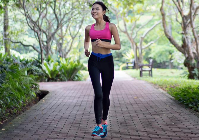 Quanto Camminare Per Perdere 1 Kg Sportoutdoor24