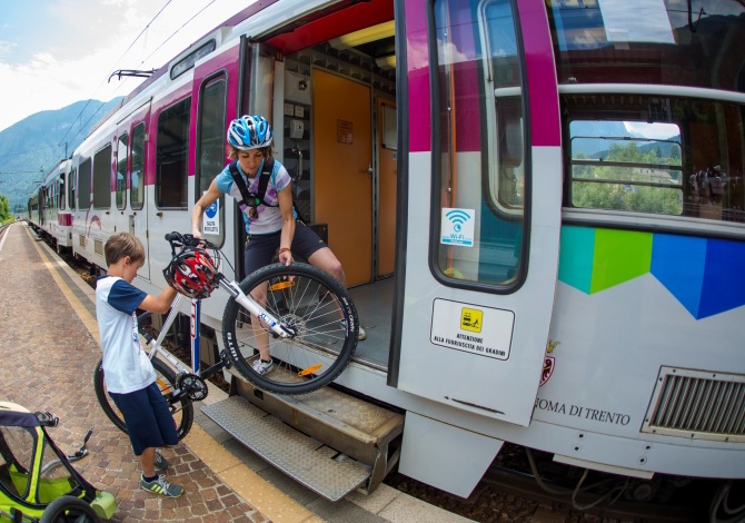 Treno+bici pH _Matteo_Cappe
