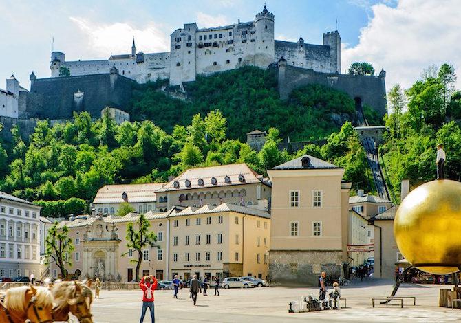 austria-salisburghese-vacanza-estate-salzburg
