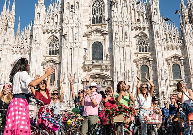 MilanoBikeCity-programma