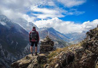 Passeggiate Lombardia