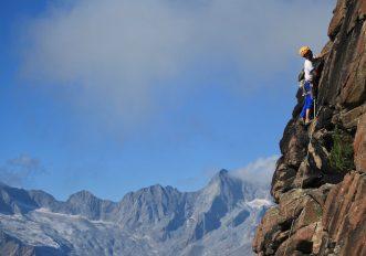 Arrampicata_Guide-alpine