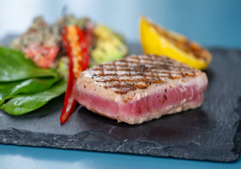 Carne rossa e colesterolo basso