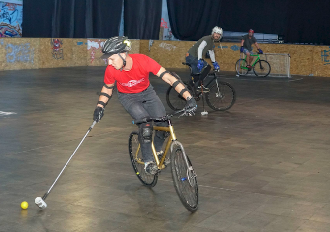 bike-polo-milano