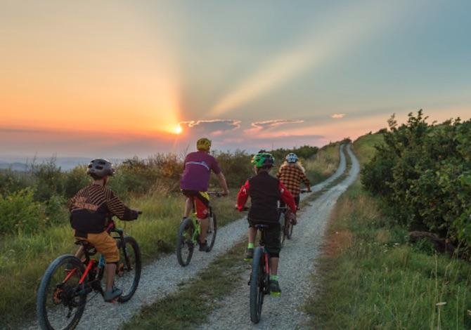 piamonte-autunno-bici
