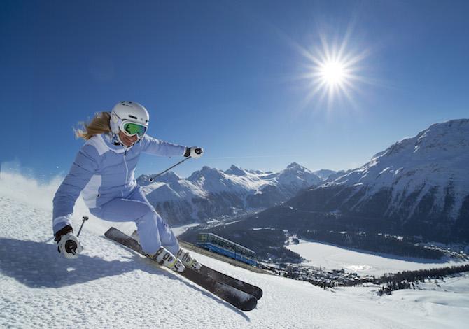 ski-st-moritz