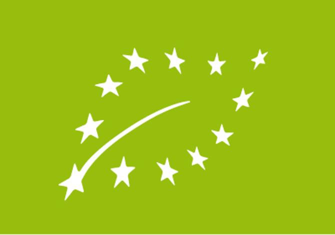 Logo_BIO_UE