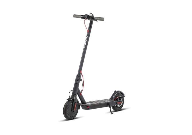 MOMA_bikes_e_500