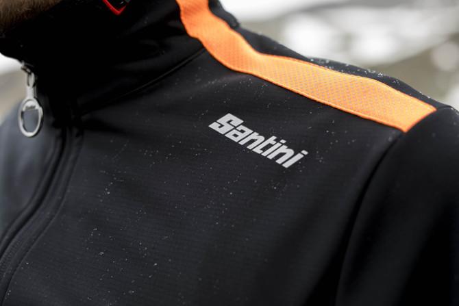 /home/utente/Scaricati/KINO POWER WOOL™ MEDIA KIT/Santini Polartec/SANTINI_FW1819_VEGA_XTREME_jacket_action (2).jpg