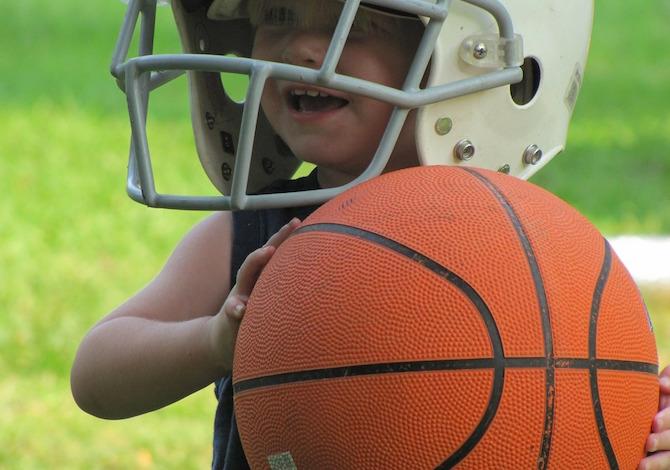 che-sport-far-fare-ai-bambini
