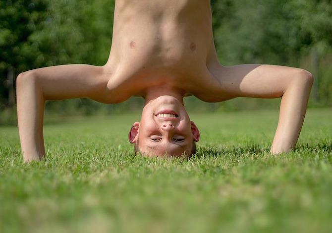 scuola-attività-fisica