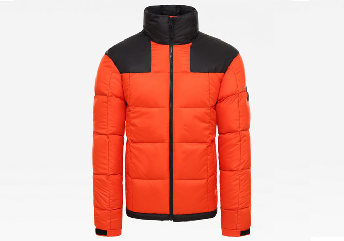 LHOTSE-JACKET-tnf