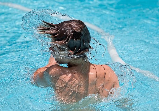 acqua-orecchie-piscina