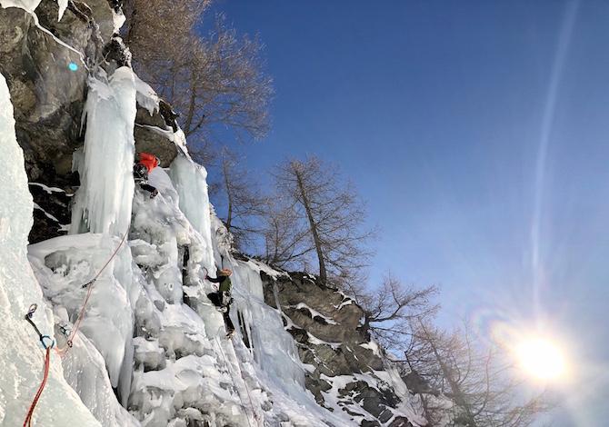 diventare-guida-alpina