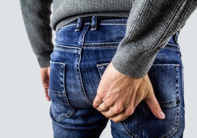 cancro-prostata-ai