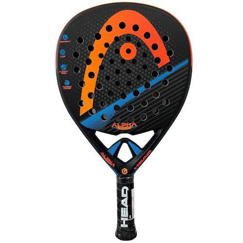 paddle-racchetta-head-graphene-xt