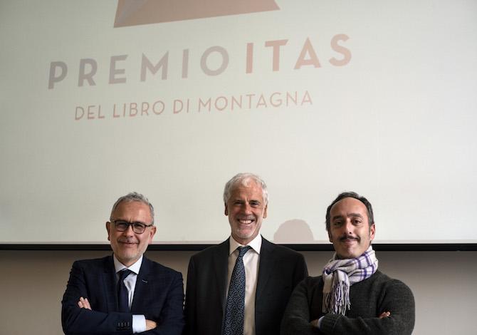 premio-itas-libri-montagna-presentazione-miulano-foto-Simone Cargnoni