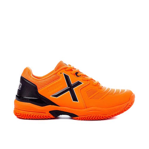 regalo-scarpe-padel-munich-pad-2
