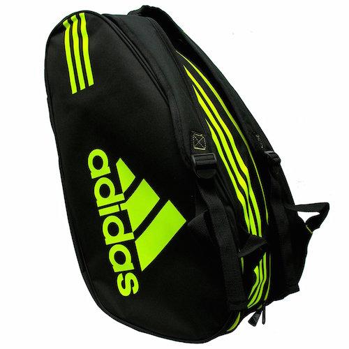 sacca-racchette-paddle-adidas