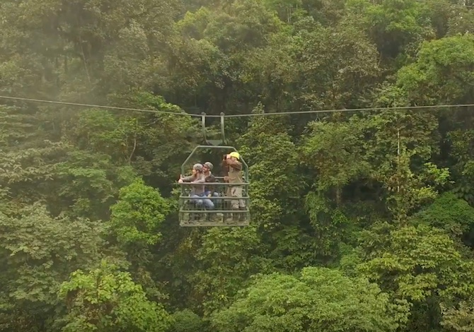 seggiovia-ecuador-foresta