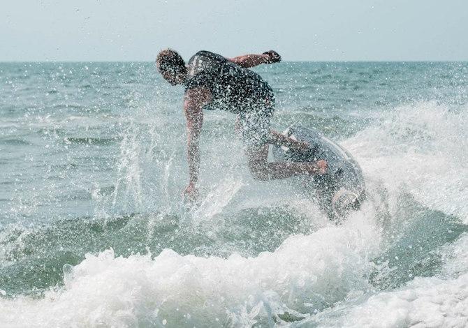 surf-elettrico-Awake-Ravik-S